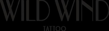 Chicago Tattoos Wicker Park Tattoo Shop Wild Wind Tattoo
